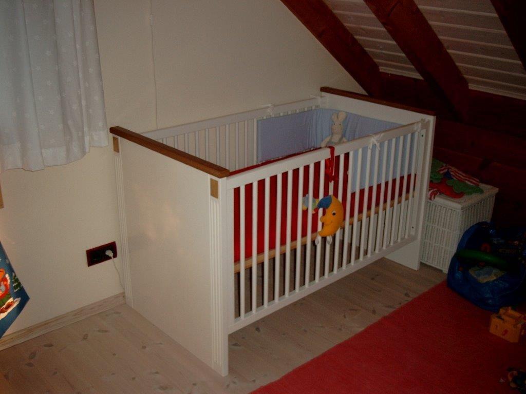 Kinderzimmer 04